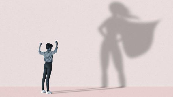 middenmanagers beter laten presteren