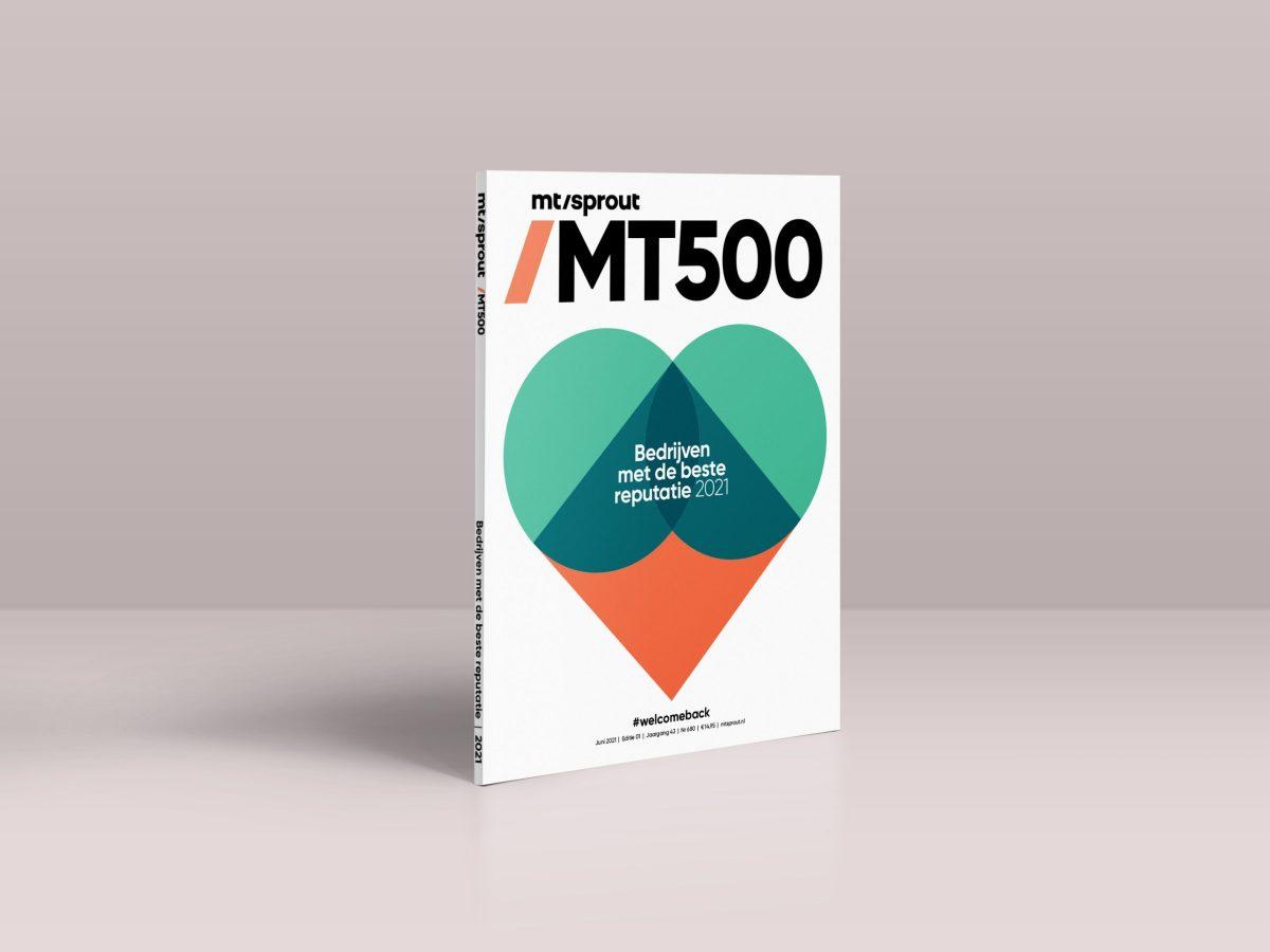 MT500 2021