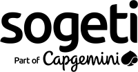 Sogeti logo