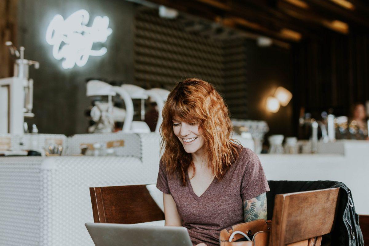 Zo bouw je als HR-professional aan een lerende cultuur in je organisatie