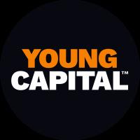logo Young Capital