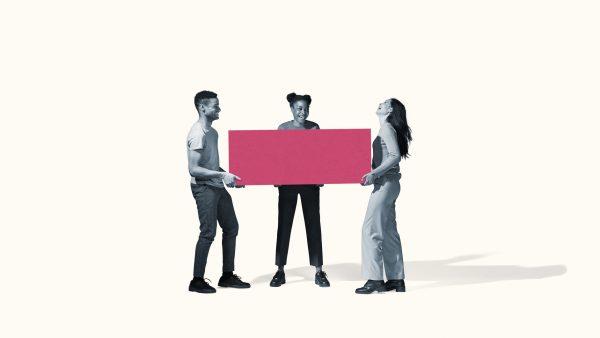Bedrijfscultuur diverse en inclusieve organisatie