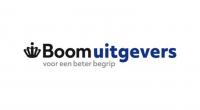 Boom uitgeverij