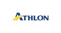 Athlon