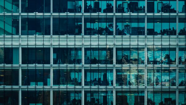 Voormalig HR-baas Google: 'Terugkeer naar kantoor kan wel eens desastreus verlopen'