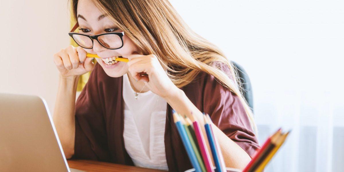 studie combineren met baan