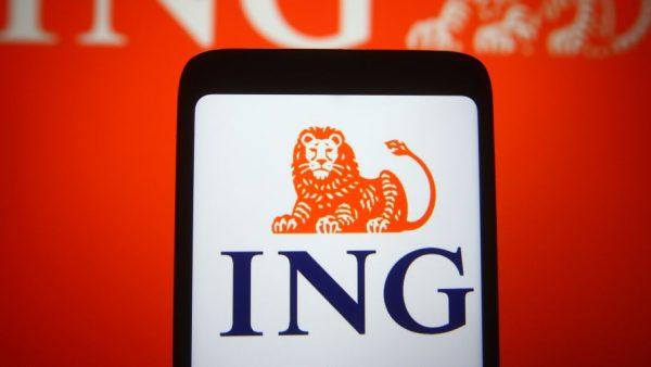 ING Payvisio