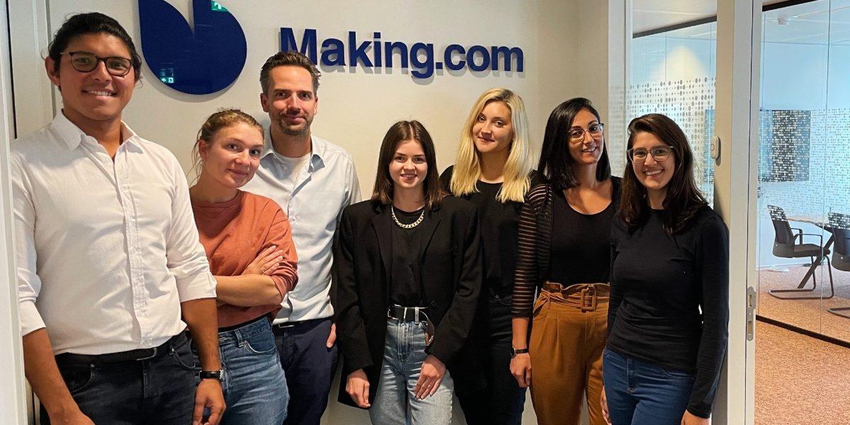 Making.com
