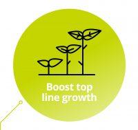 Stap 1. Ontwikkel een groeibestendige strategie