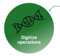 Stap 5. Word digitaal operationeel
