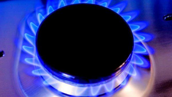 Zorgen over gasprijs