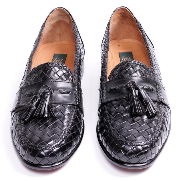 beste authentiek kind hoogwaardige sportkleding 5 zakelijke schoenstijlen voor op de werkvloer - MT.nl