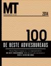 MT500 2013