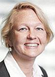 Inge Oosterhuis