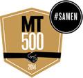 MT500 Event 24 april 2014 Amsterdam Arena