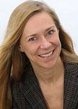 Marjolein Niestadt, columnist Management Team