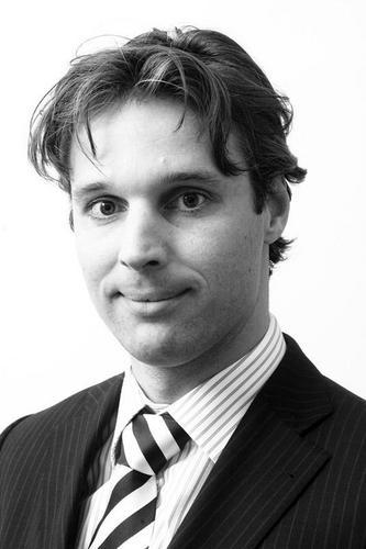 Mark Meerbeek