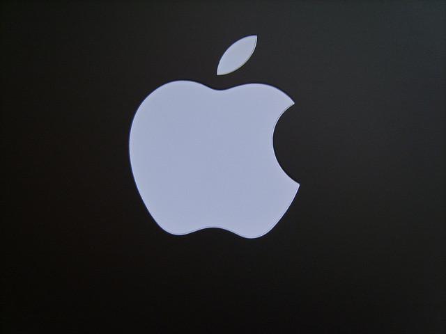 De freemium Apple is er nooit gekomen