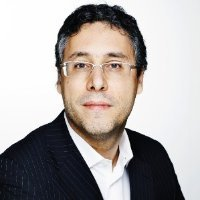 Paulo Peereboom